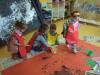 art llar infants