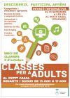 cursos adults