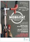 Setmana Mobilitat cartell