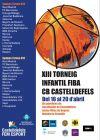Torneig FIBA