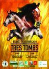 Tres Tombs 2018