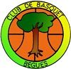 Club Bàsquet Begues
