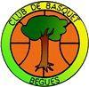 Club Bàsquet Begues