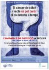 Cancer Colon cartell