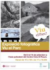 Expo Viu el Parc