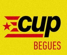 CUP Begues