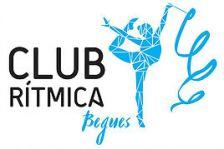 Logo rítmica