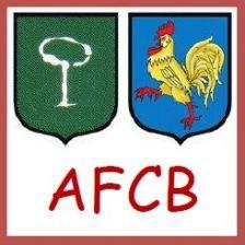 logo Amics Francocatalans de Begues