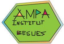 AMPA Institut Begues