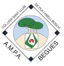 AMPA Col·legi Sant Lluís de Pla i Amell-Bosch