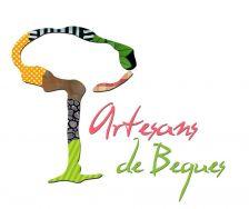 Logotip de l'entitat