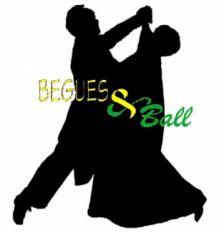 Associació Begues&Ball