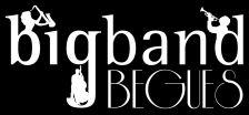 Associació Big Band Begues