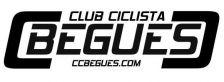 Club Ciclista Begues