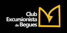 Club Excursionista de Begues