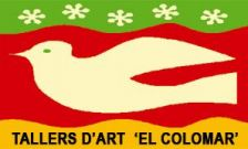 Taller d'art El Colomar