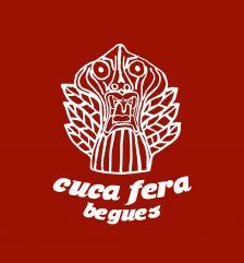Logotip cucafera