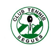 Club Tennis Begues