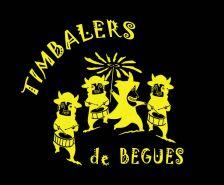 Associació Timbalers de Begues