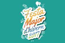 Imatge de la Festa Major d'Hivern d'enguany