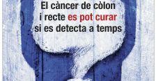 Càncer colorectal detall
