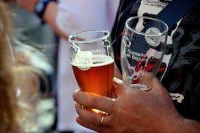 cervesa artesana Begues