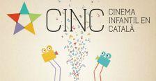CINC cartell