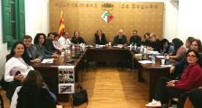 Consell Escolar Municipal