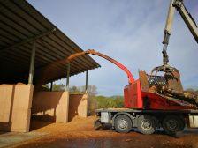 Estellat Biomassa