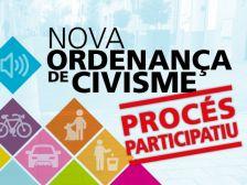 Nova Ordenança Civisme