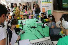 Ràdio Begues St Jordi 18