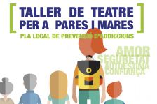 Taller pares i mares