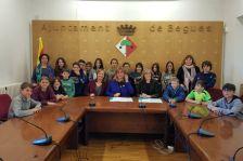 Signatura Unicef