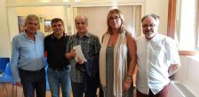 Visita Alguer