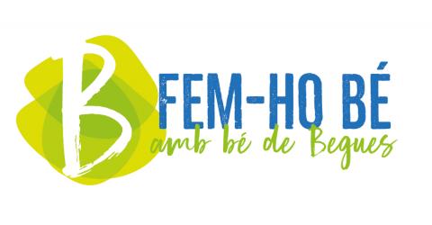 FemHoBé